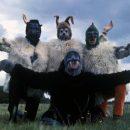 The Beatles I Am The Walrus