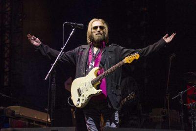Tom-Petty-last-concert